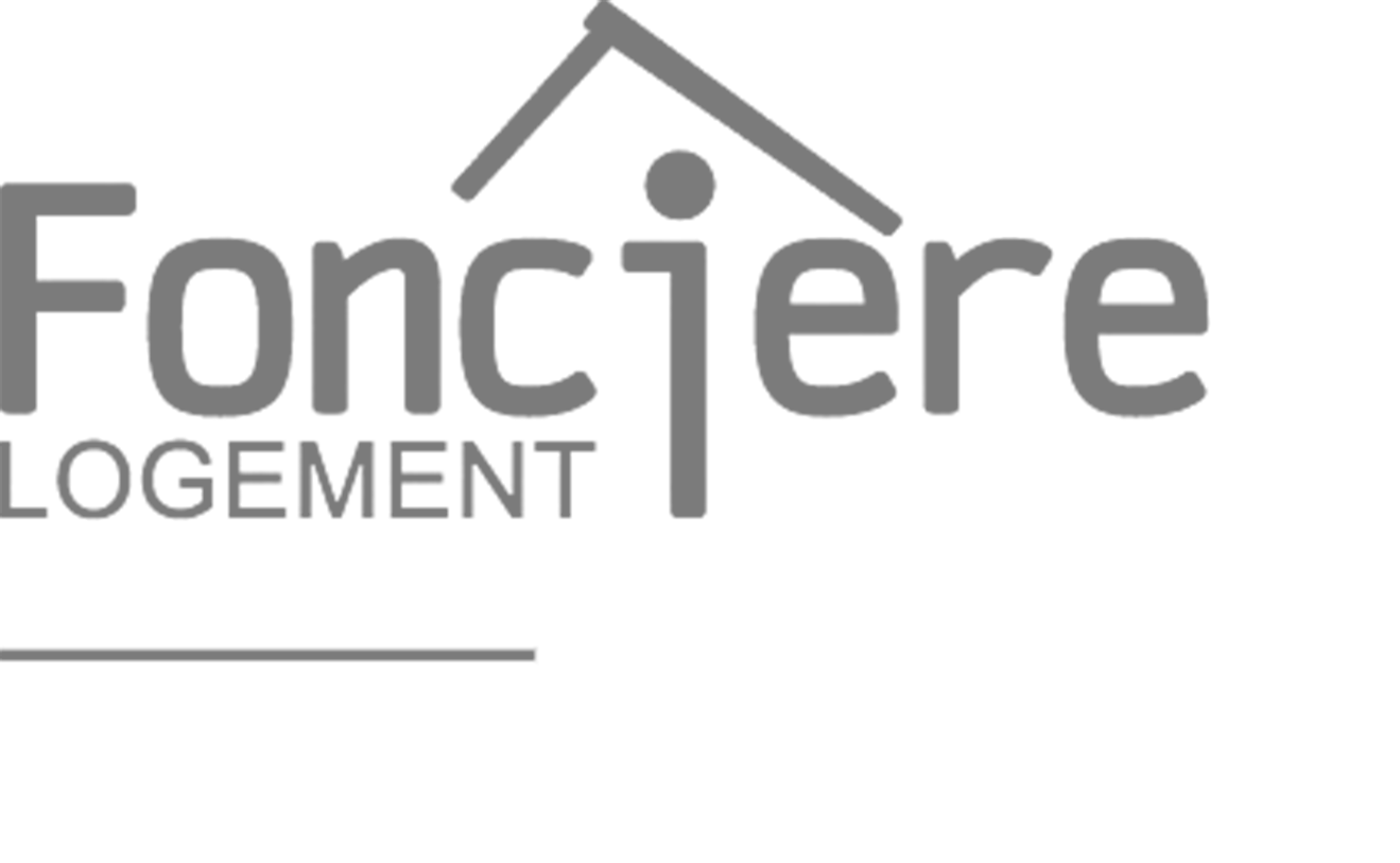 ZAC Briand Pelloutier - Lot C3/C4 - 49 logements