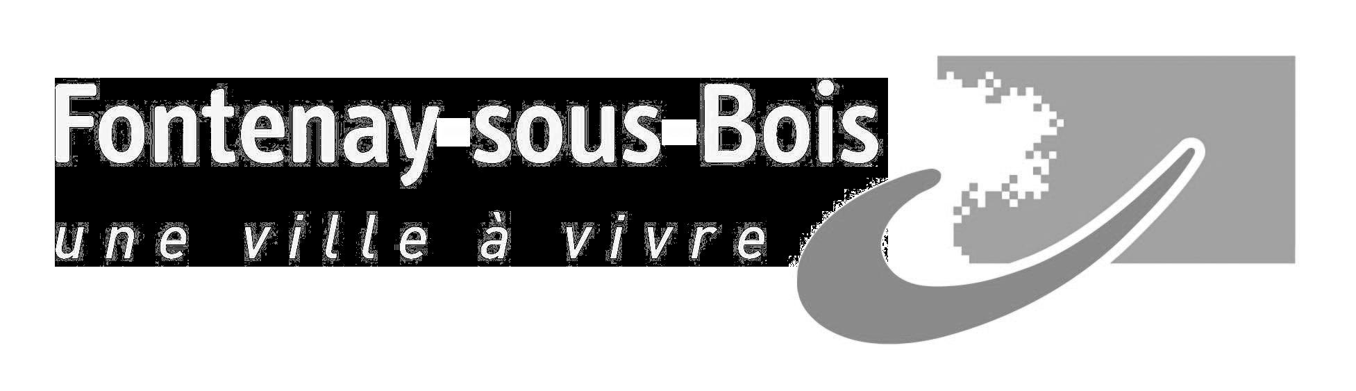 Marne au Bois - Médiathèque et CMS