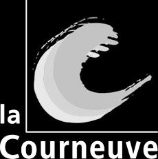 Avenue Paul Vaillant Couturier - Groupe scolaire