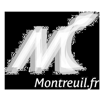 Rue Marceau - Groupe scolaire de 24 classes